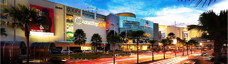 20141122-shopping01