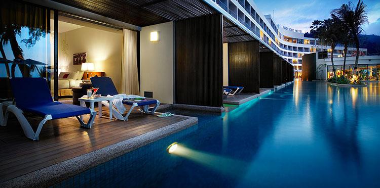 20141124-hotel01