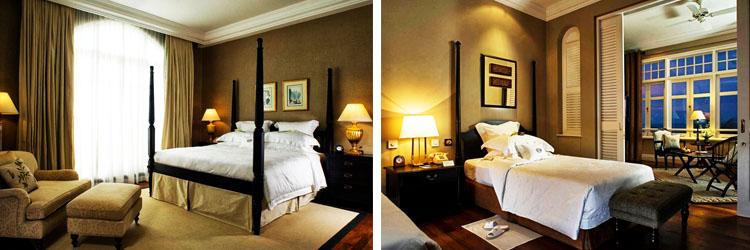 20141124-hotel02